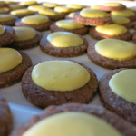 Butterbrote Keks Rezept