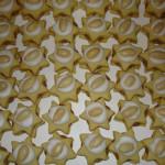 Kokos Kekse Rezept